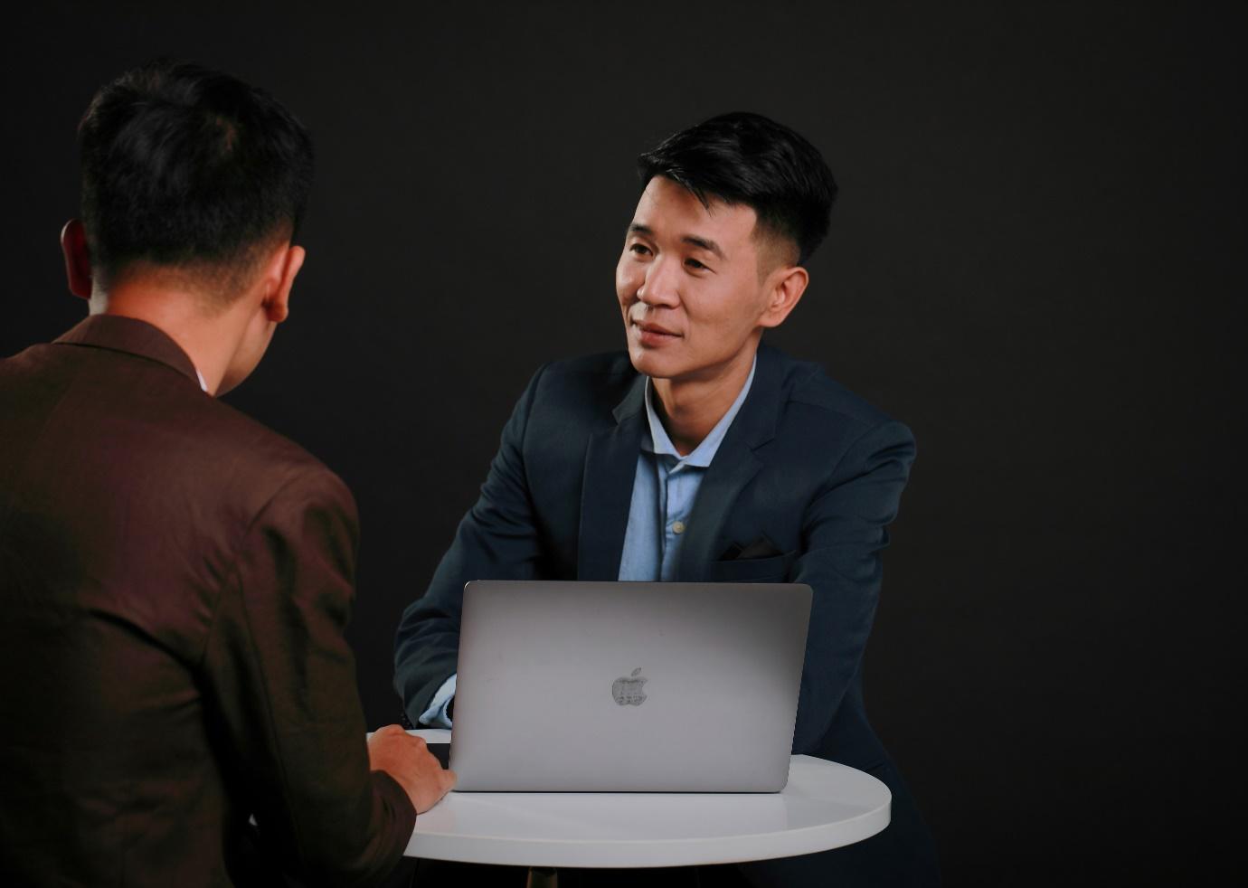 Batdongsan123.vn là website bất động sản trực tuyến có nhiều tính năng ưu việt - Ảnh 2