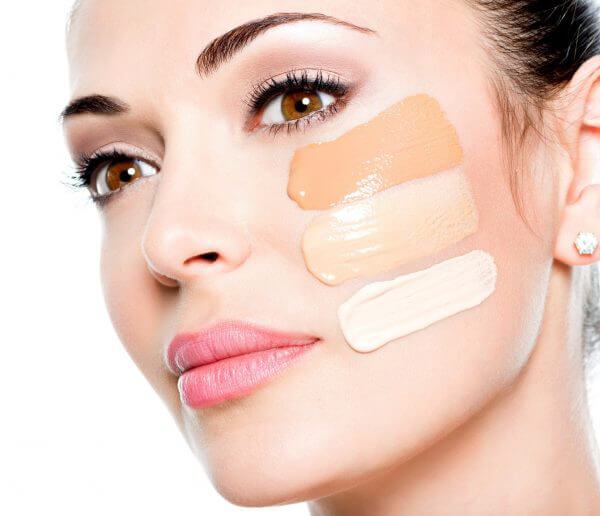 Bí quyết makeup phong cách tự nhiên đơn giản tại nhà - Ảnh 2