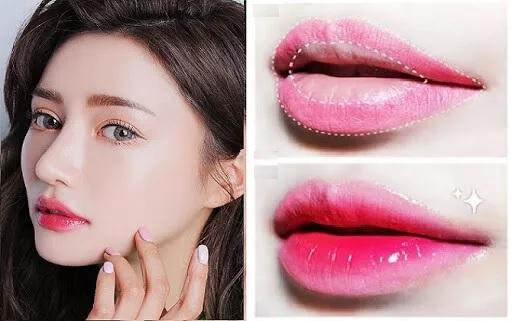 Bí quyết makeup phong cách tự nhiên đơn giản tại nhà - Ảnh 5