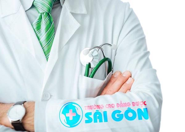 Bác sĩ Dược Sài Gòn nói về thuốc cắt cơn hen và thuốc dự phòng cơn hen - Ảnh 2