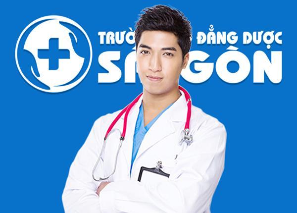 Bác sĩ Dược Sài Gòn nói về bệnh viêm gan do rượu - Ảnh 2