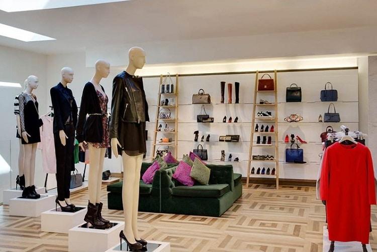 Loan Fashion tăng trưởng nhờ ứng dụng Digital Marketing hiệu quả - Ảnh 1
