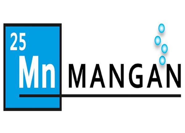 Bác sĩ Dược Sài Gòn nói về vai trò của Mangan đối với sức khỏe - Ảnh 1