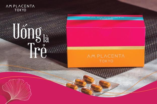 AM Placenta Tokyo, giải pháp làm đẹp từ tinh chất nhau thai có thực sự hiệu quả? - Ảnh 3