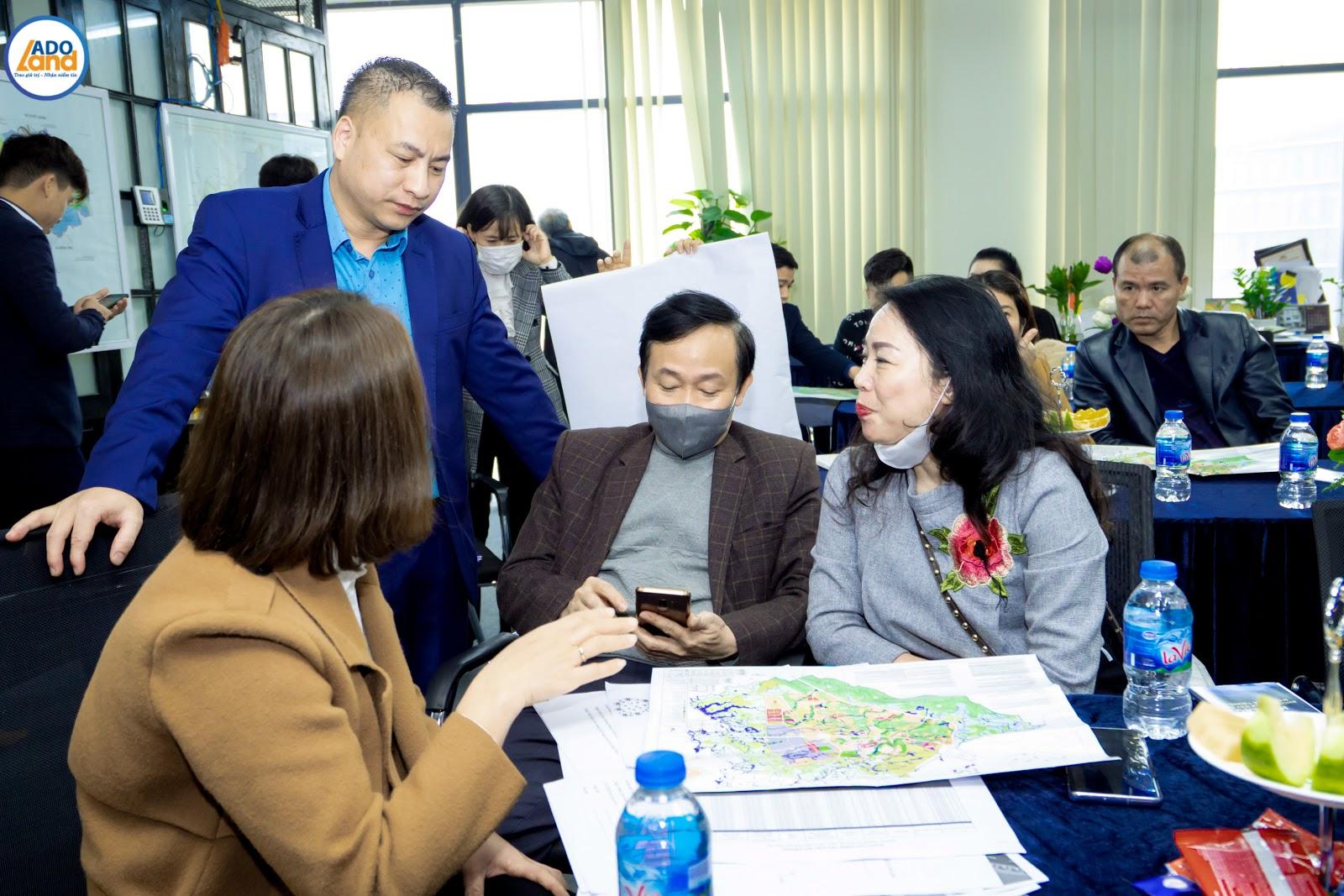 """Đất nền vẫn giữ """"ngôi vương"""" 2020 - Cơ hội nào cho bất động sản Hòa Lạc - Ảnh 5"""