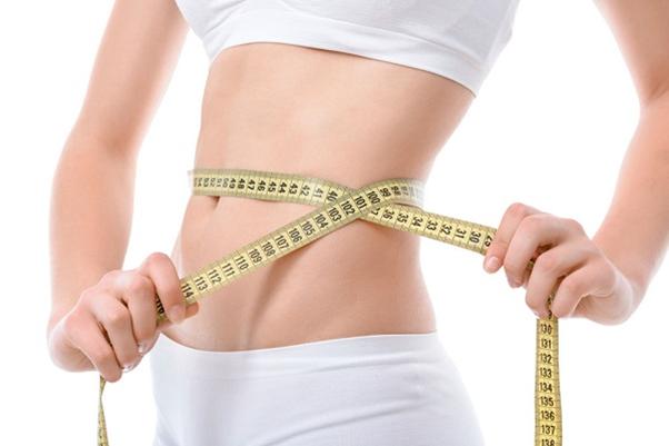 Giảm 10kg và cách giảm mỡ bụng tại nhà trong 1 tuần - Ảnh 2