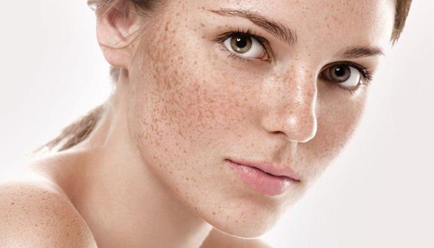 Nội tiết tố ảnh hưởng đến làn da phái đẹp thế nào? - Ảnh 2
