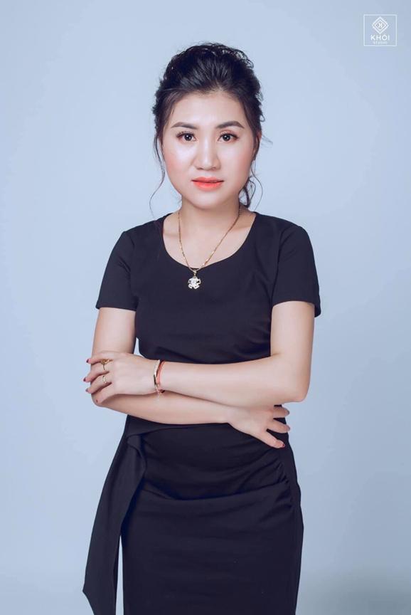 Nữ dược sĩ Nghệ An dẫn đầu tuần 1 cuộc thi Lột xác lần 2 của hệ thống TT122 - Ảnh 3