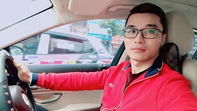 Từ cảnh nợ nần chồng chất vì phá sản, chàng thanh niên đã mua nhà tậu xe nhờ kinh doanh online - Ảnh 1