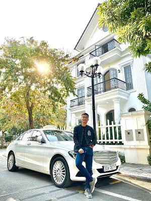 Từ cảnh nợ nần chồng chất vì phá sản, chàng thanh niên đã mua nhà tậu xe nhờ kinh doanh online - Ảnh 4