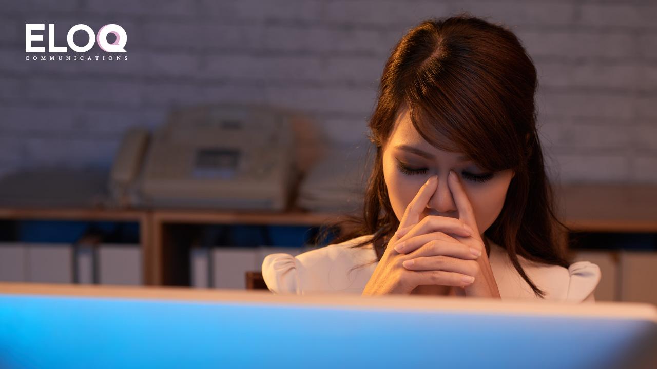 5 lý do tại sao doanh nghiệp Việt Nam nên sử dụng mạng xã hội trong khủng hoảng - Ảnh 1