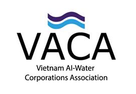 Hiệp hội nước ion kiềm Việt Nam đẩy mạnh hợp tác quốc tế phát triển khoa học và công nghệ - Ảnh 6