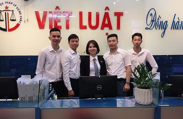 Thủ tục thành lập công ty, doanh nghiệp tại Việt Nam - Ảnh 2