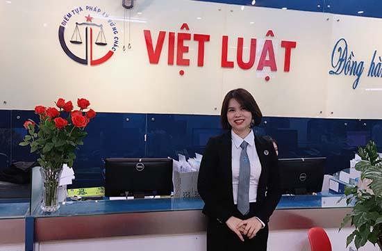 Thủ tục thành lập công ty, doanh nghiệp tại Việt Nam - Ảnh 3