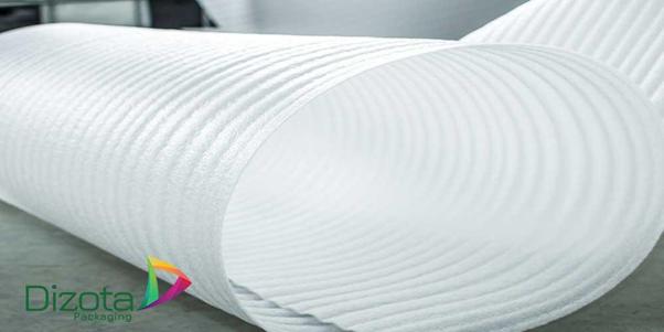 Dizota Packaging – công ty sản xuất bao bì , đóng gói hàng đầu thị trường - Ảnh 1