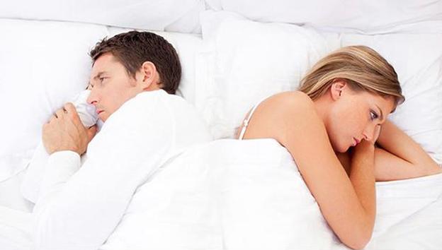 Gel vệ sinh X2 Nano nghệ - Bí quyết giúp chi em tự tin hơn trong cuộc sống vợ chồng - Ảnh 1