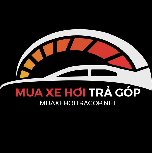 Muaxehoitragop.net – web mua, bán xe ô tô uy tín hàng đầu Việt Nam - Ảnh 1