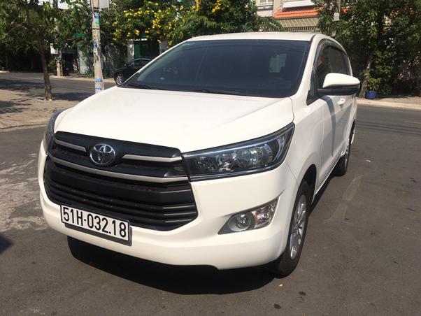 Muaxehoitragop.net – web mua, bán xe ô tô uy tín hàng đầu Việt Nam - Ảnh 3