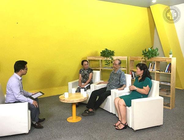 Trung tâm Thừa kế và Ứng dụng Đông y Việt Nam chữa viêm xoang có tốt không? - Ảnh 3