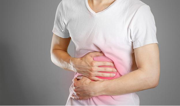 'Bắt mạch' tình trạng sức khỏe của bản thân dựa vào hơi thở: Không chỉ đơn giản là vấn đề vệ sinh răng miệng - Ảnh 3