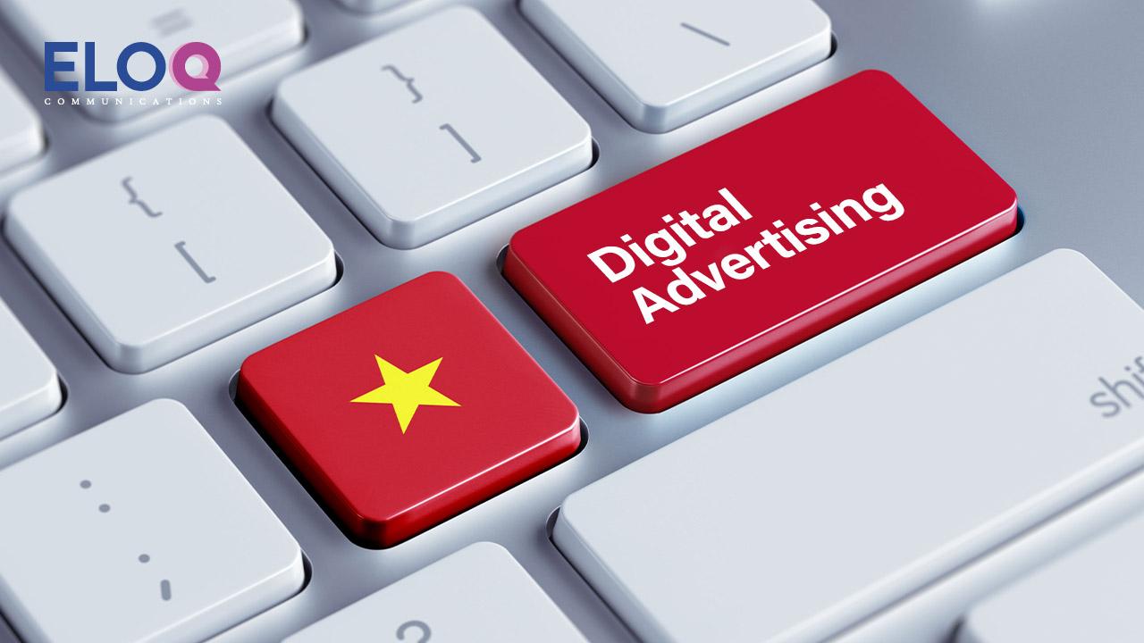3 lưu ý cơ bản khi tối ưu hóa quảng cáo trực tuyến tại Việt Nam  - Ảnh 1