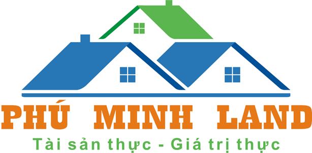 Công ty Dịch vụ Bất động sản uy tín Phú Minh Land - Ảnh 1