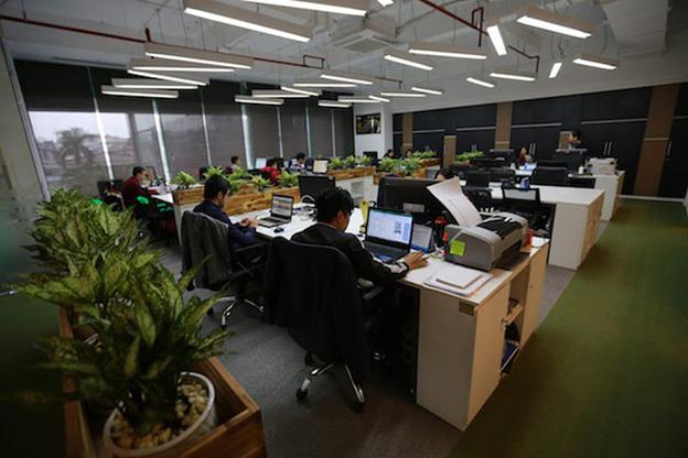 Công ty Dịch vụ Bất động sản uy tín Phú Minh Land - Ảnh 2