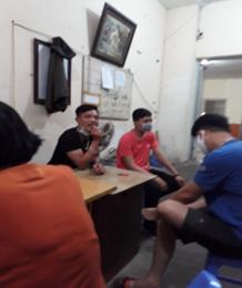 Cầu Giấy – Hà Nội: Những khổ chủ méo mặt vì 'gương tặc'… lộng hành - Ảnh 3