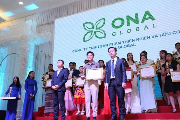 ONA Global và hành trình 3 năm đồng hành cùng sức khỏe hơn một triệu gia đình Việt Nam - Ảnh 6