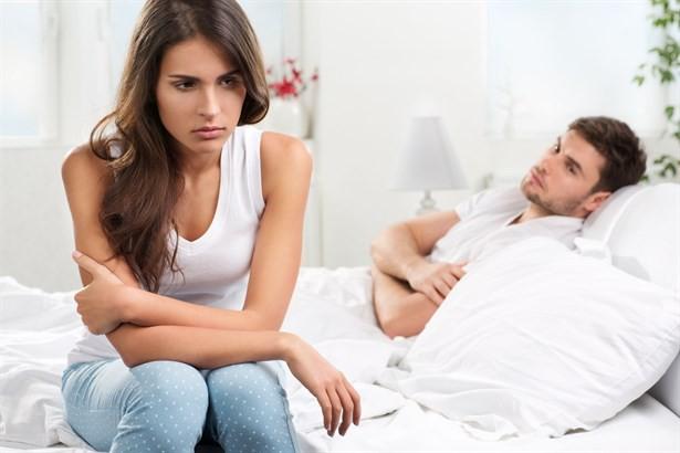 Vợ chán yêu, muốn ly hôn vì chồng hôi miệng do hút thuốc lá - Ảnh 2
