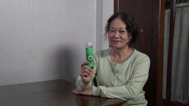 Tại sao nên chọn nước súc miệng dược liệu Rona Cỏ Cây Hoa Lá? - Ảnh 5