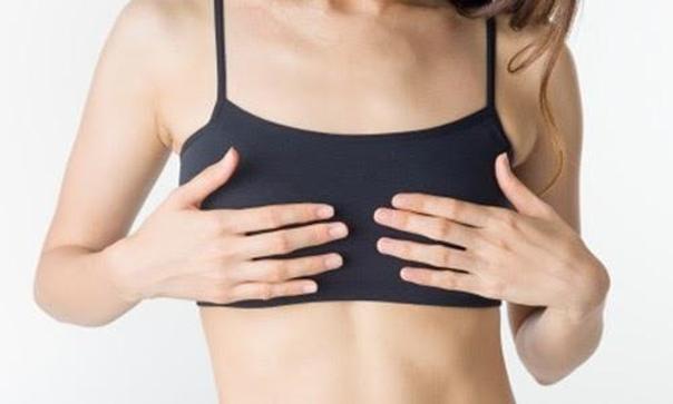 Nâng ngực có tốt không, lợi ích của nâng ngực cho phái đẹp?  - Ảnh 2