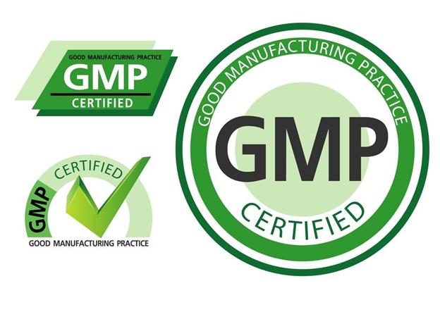 Viên uống tăng chiều cao GREAT TALL được sản xuất trên dây chuyền đạt chuẩn GMP của WHO - Ảnh 1