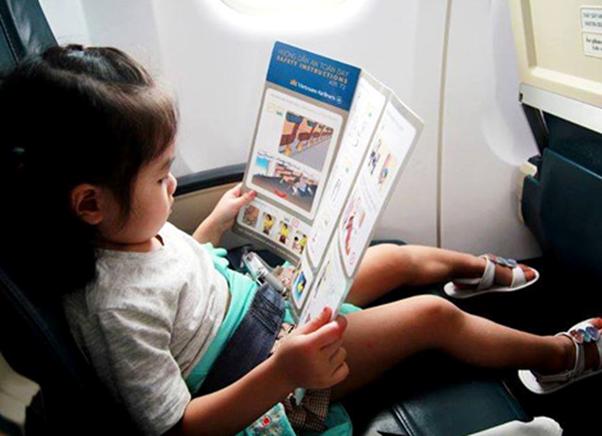 Kinh nghiệm du lịch Phú Quốc mùa hè cho gia đình có trẻ nhỏ - Ảnh 1