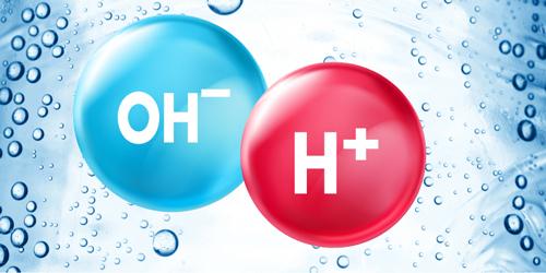 """Vì sao nước ion kiềm là """"khắc tinh"""" bệnh dạ dày? - Ảnh 5"""