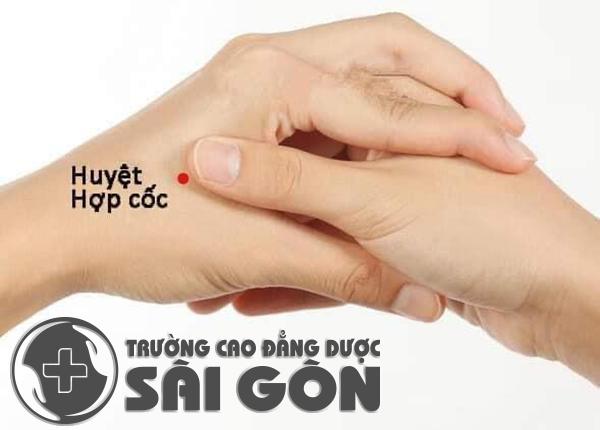 """Bác sĩ Dược Sài Gòn chia sẻ mẹo sống lâu nhờ """"ngón tay"""" của người Nhật - Ảnh 2"""