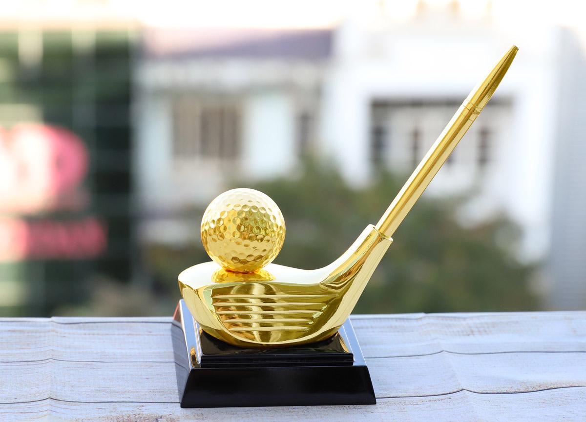 Royal Gift đem đến trải nghiệm quà tặng đẳng cấp cho các Golfer - Ảnh 3
