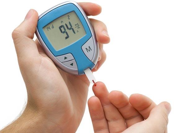 Hạ đường huyết nguyên nhân, triệu chứng cách phòng và trị bệnh - Ảnh 1