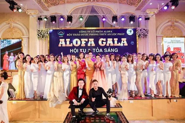 Alofa đã giúp tôi thay đổi cách nhìn về kinh doanh và cuộc sống - Ảnh 3