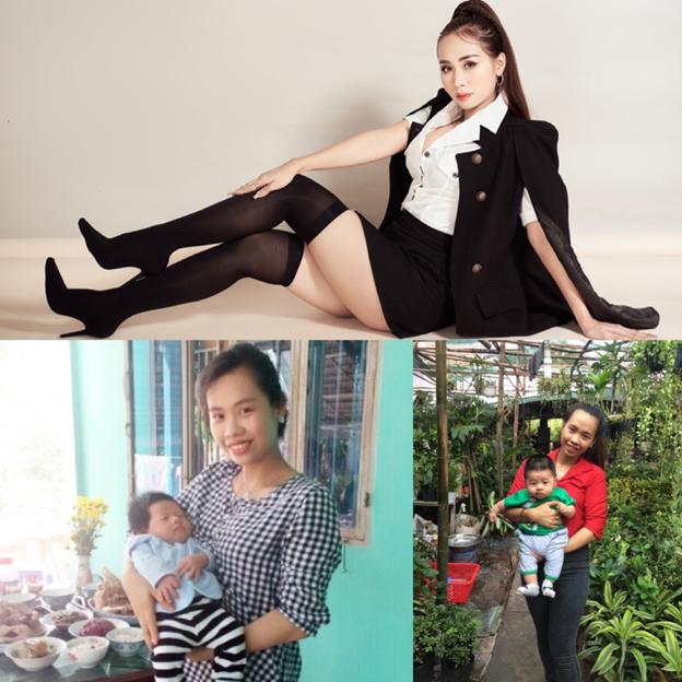 Hương Hương – Nhà lãnh đạo xuất chúng X-M NATURE  tháng 6/2020 - Ảnh 2