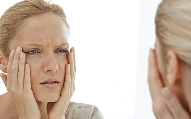 Khi nào thì bạn nên bắt đầu can thiệp quá trình lão hóa của làn da? - Ảnh 1