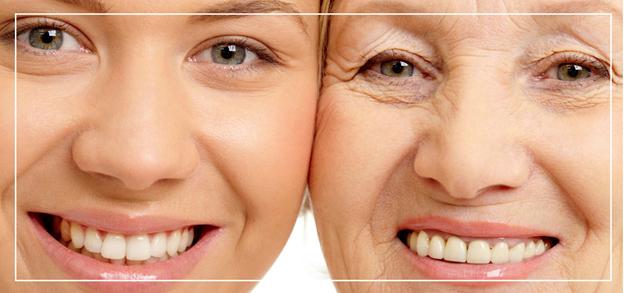 Khi nào thì bạn nên bắt đầu can thiệp quá trình lão hóa của làn da? - Ảnh 2