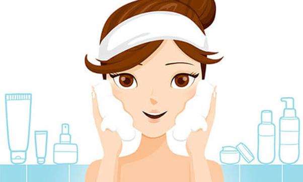 Skincare hiện đại: Chỉ cần máy chăm sóc da chất lượng - Ảnh 1