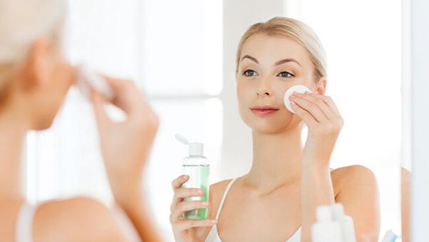 Skincare hiện đại: Chỉ cần máy chăm sóc da chất lượng - Ảnh 2