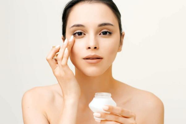 Skincare hiện đại: Chỉ cần máy chăm sóc da chất lượng - Ảnh 3