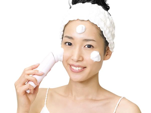 Skincare hiện đại: Chỉ cần máy chăm sóc da chất lượng - Ảnh 5