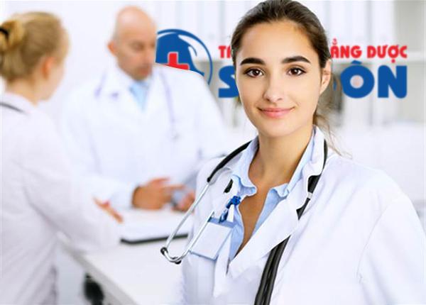 Bệnh giãn tĩnh mạch thực quản nguyên nhân, triệu chứng và cách điều trị - Ảnh 2