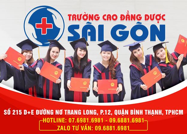Tuyển sinh lớp 10 THPT thành phố Hồ Chí Minh theo mô hình 9+ - Ảnh 2