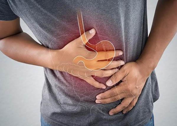 Bệnh viêm cuống dạ dày có nguy hiểm không? - Ảnh 1