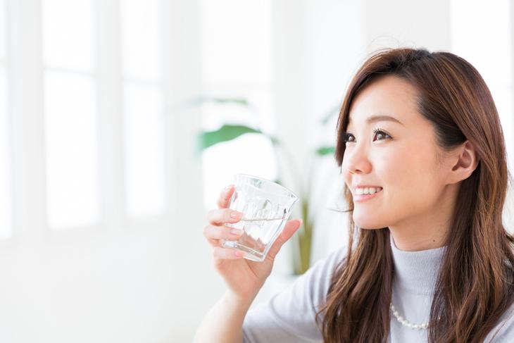 Nước kiềm (nước điện giải) có thực sự tốt cho sức khỏe con người? - Ảnh 5